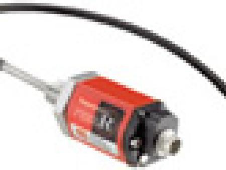 RF 型線性位置傳感器與液位計