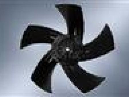 S4E300-AP26-30軸流風機