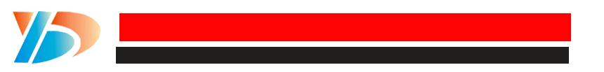 Raybet雷競技官方網站
