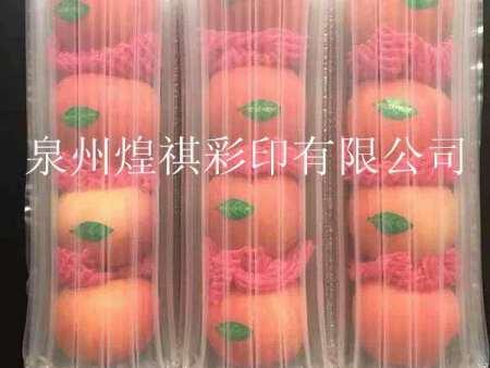 【涨知识】日常生活中缓冲足球盘口包装的作用