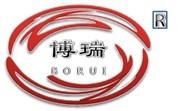 甘肃星宇电子科技有限公司