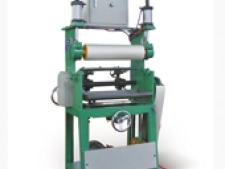 XY-09 印刷打样机