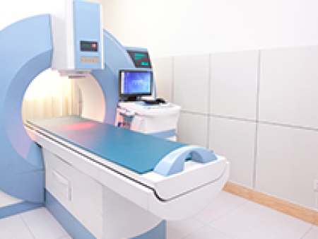 纳米导融治疗仪