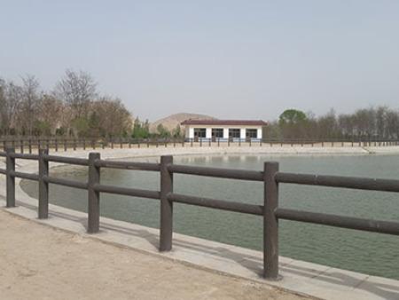 河堤ManBetX官网登录2