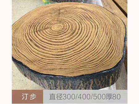 园林景观产品