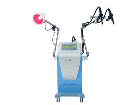 红外线治疗仪