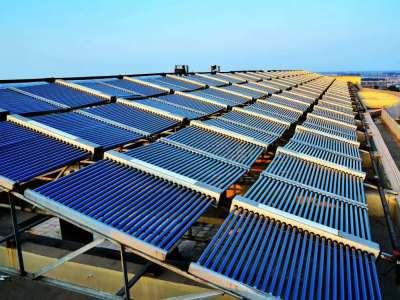 邯鄲家用太陽能熱水器,邯鄲陽臺壁掛太陽能,訂做不銹鋼保溫水箱廠家,邯鄲消防保溫水箱,邯鄲太陽能熱水工程