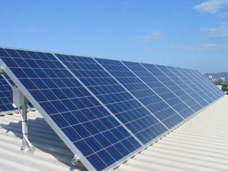 太阳能光热发酵装备