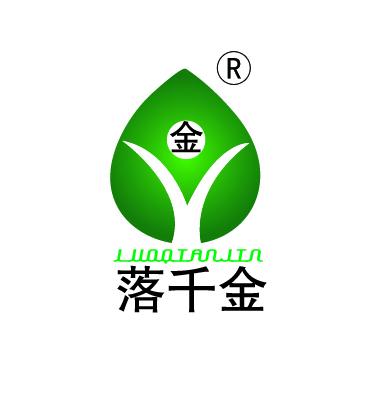 四川诺千金农业科技开发有限公司