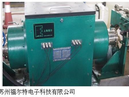 供应超声波探 供应江苏厂家直销的超声波中福在线玩法说明