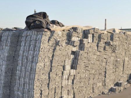 混凝土墊塊對橋梁工程質量的重要性