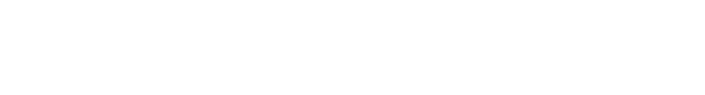 泰安乐乐彩铝塑门窗装饰有限公司