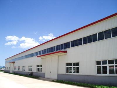风机盘管厂家|空气处理机|水空调|壁挂式风机盘管-德州远博空调有限公司