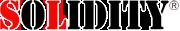无锡盛尔立新材料科技有限公司