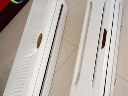 2匹壁挂式风机盘管