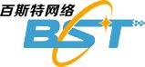苏州百斯特网络技术服务有限公司