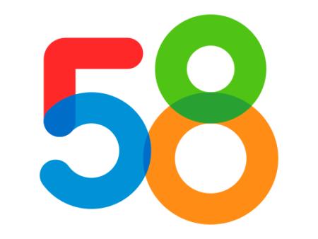 58会员---网邻通