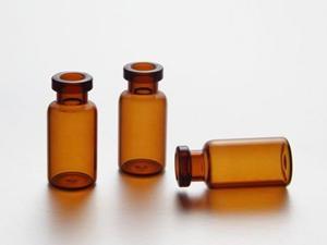 探究医用玻璃管制瓶保存药品的方式!