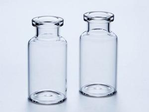 抗生素玻璃瓶***格-抗生素玻璃瓶采购-抗生素玻璃瓶品牌供应商