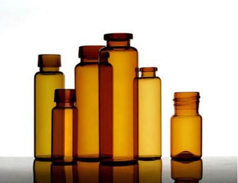年底钜惠,棕色口服液瓶的发展前景您了解吗?