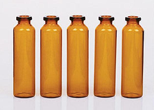 口服液瓶图片
