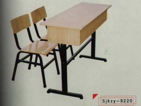 挑選學生課桌椅的6個必要因素