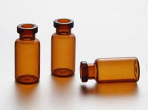 提升抗生素玻璃瓶熔化质量的措施!