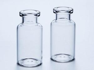山东鲁玻包装有限企业浅谈药品包装设计