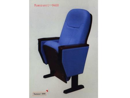 詳述一下禮堂軟座椅的注意事項