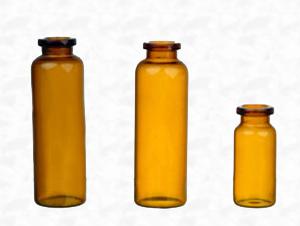 药用玻璃瓶厂家教您清洗小妙招!
