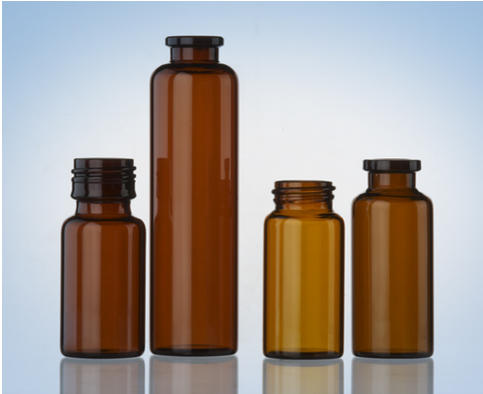 山东鲁玻包装厂家教你玻璃瓶产品检验手段和方法