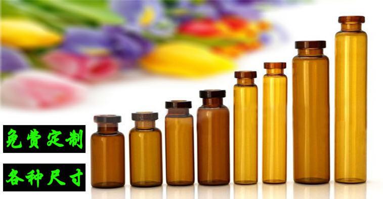 医用玻璃管制瓶的制造工艺原理与概况