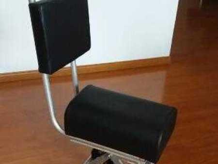 冲锋舟减震椅