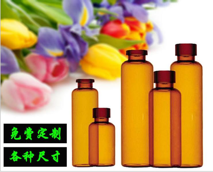 供应口服液瓶—山东钠钙口服液瓶那个厂家