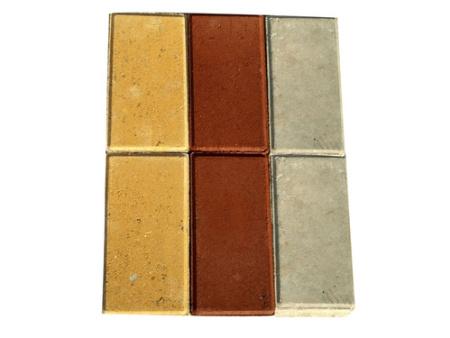 草坪砖的优势特点|甘肃质量好的草坪砖哪里找?