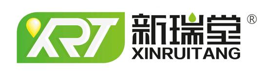 河北万博网页版地址生物科技有限公司