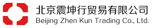 澳门太阳集团2007登录-官方平台