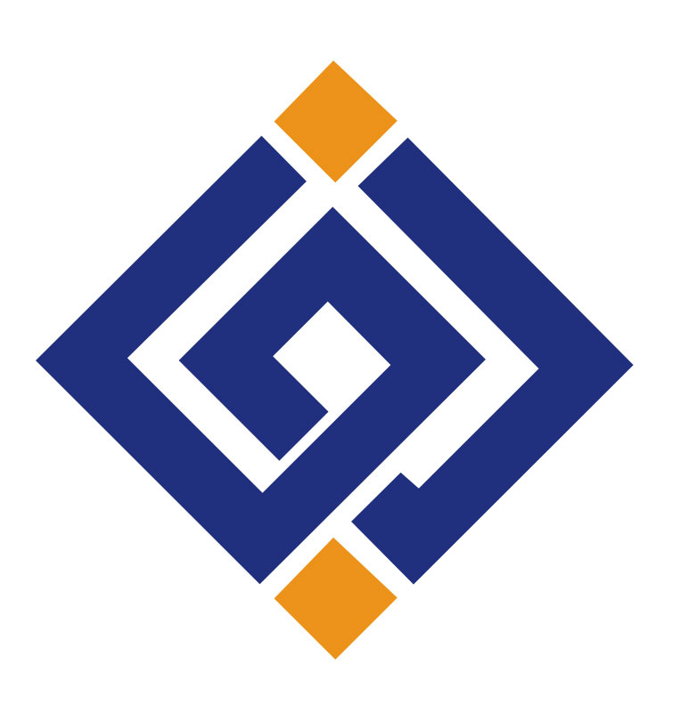 河北網加思維網絡科技有限公司衡水商務部