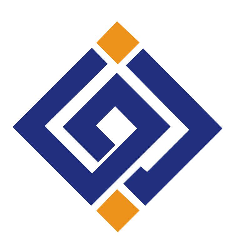 河北網加思維網絡科技有限公司邯鄲商務部