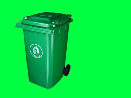 100升垃圾桶