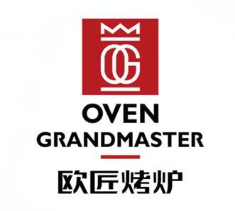 logo logo 标志 设计 图标 331_297