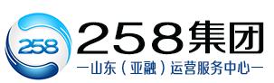 山東亞融信息科技有限公司