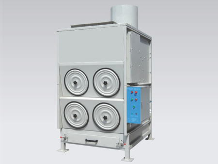 YT90-4C岗位式焊烟净化器