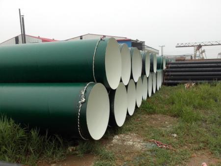 环氧树脂防腐钢管厂家稳定压倒一切