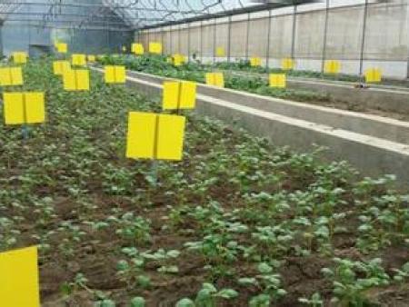 农林多功能用车操作视频