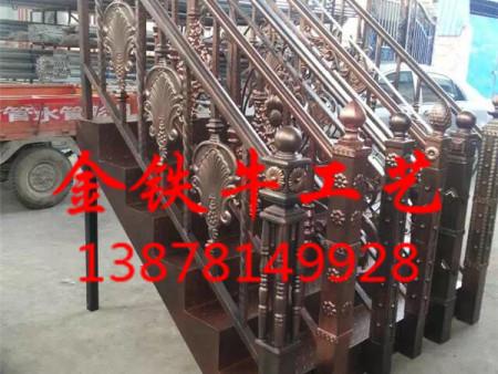 南宁铁艺 铁艺围栏 bet9备用线路网址