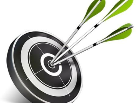 如何做好营销型网站建设,必须做好4大定位:
