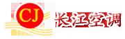 武城县鲁权屯长江雷竞技nb末端加工处