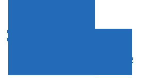 山西中谷科技股份有限公司