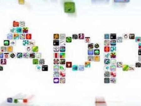 如何制作,手机app制作应用的方法